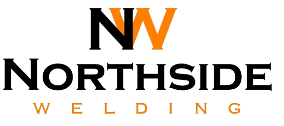 Northside Welding